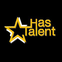 Has Talent