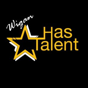 Wigan Has Talent Competition